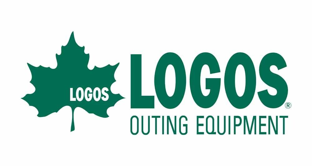 LOGOS SHOP|ショップガイド|KUZUHA MALL くずはモール