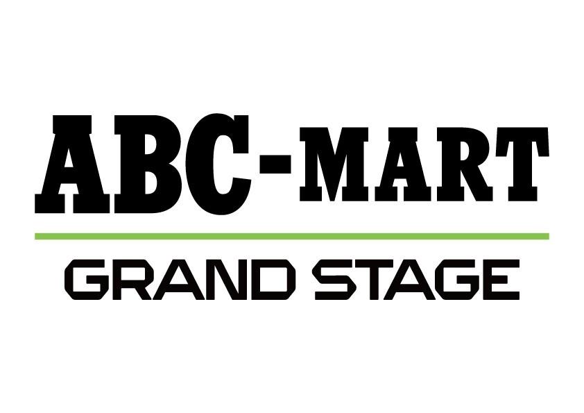 ABCマートグランドステージ|ショップガイド|KUZUHA MALL くずはモール