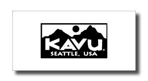 KAVU(カブー) 通販開始