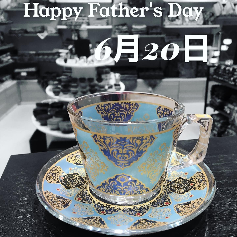 父の日プレゼント