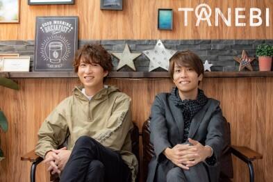 枚方市テーマソング「この街が好き」プロモーションビデオ完成公開イベント!