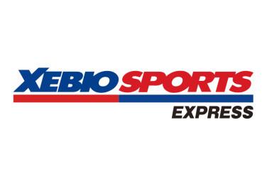 ゼビオスポーツエクスプレス「スペシャルプライスブース」