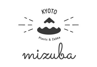 mizuba