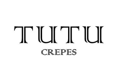 TUTUcrepes