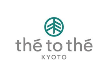 テトテ京都