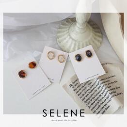 「SELENE」がNEW OPEN!