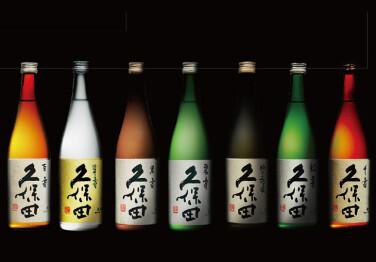 京阪百貨店「美味しい酒&肴フェア」