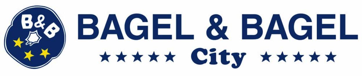 BAGEL & BAGEL City【期間限定出店】