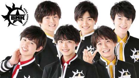BOYS AND MEN研究生名古屋&研究生関西がイベント開催!