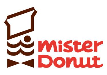 ミスタードーナツ「特別ブース」