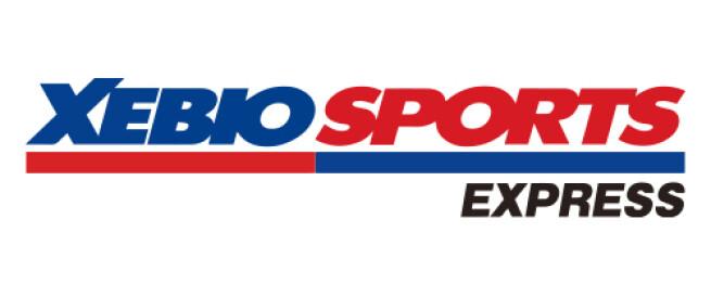 キッズプロジェクト「ゼビオスポーツで働こう!」
