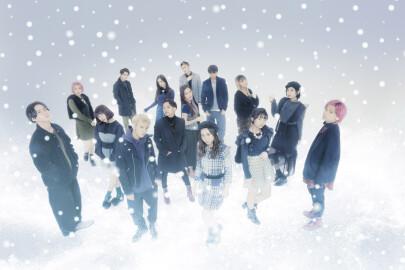Re:Complex「FREE LIVE TOUR 2019~なんばHatchへの道~」