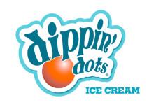 ディッピンドッツアイス