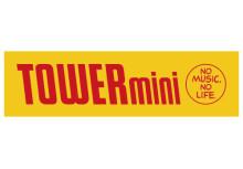 TOWERmini(タワーミニ)
