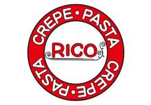 クレープ・パスタ RICO