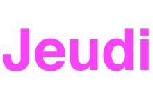 ジュディー