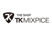 THE SHOP TK ミクスパイス