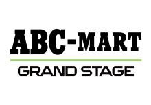 ABCマートグランドステージ