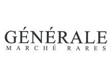 ジェネレル