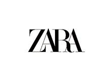 ZARA 2F
