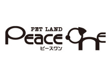 ペットランドピースワン/ナンバペットクリニック