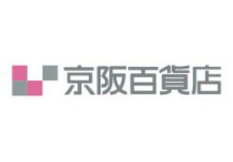 n.o.u.s京阪百貨店3F