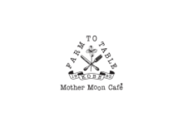 Mother Moon Cafe