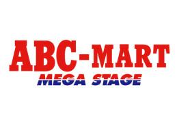 ABC-MART メガステージ