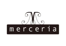 メルチェリーア