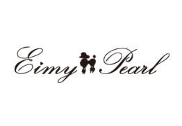 エイミーパール