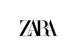 ZARA 1F