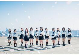 9/21(土) =LOVE