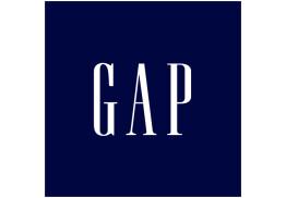 Gap/GapKids 2F