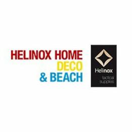 Helinox(ヘリノックス) 通販開始