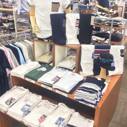 ブランド半袖Tシャツ 2点よりどり¥3,000 セール