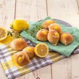 【期間限定】6月の新作パンのご紹介