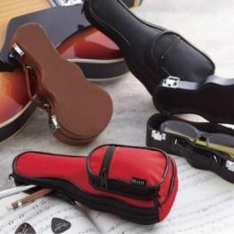 ギターをしている方にオススメのプレゼント!