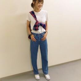 定番アイテム★チャンピオンTシャツ