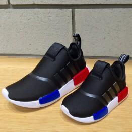 adidas★キッズ