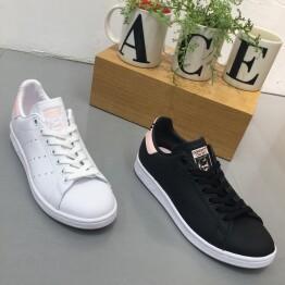 adidas☆新作