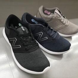 new balance☆新作