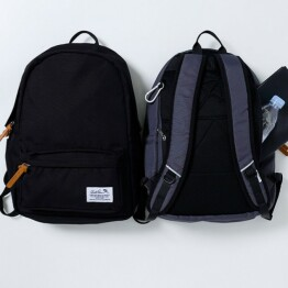 New Arrival bag