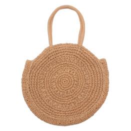 夏におすすめバッグをご紹介🌺
