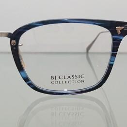 BJ CLASSIC COLLECTION 新作ビッグサイズモデル入荷!