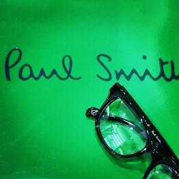 Paul Smith SPECIAL FAIR 開催中