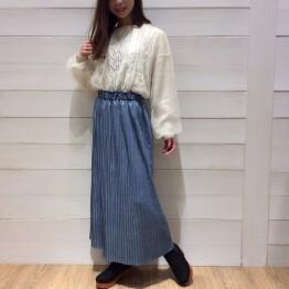 new item(^^)/
