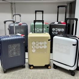 スーツケース限定☆セール!!