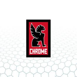 CHROME(クローム)通販サイト