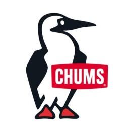 CHUMS(チャムス) 通販開始