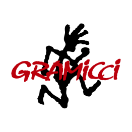Gramicci(グラミチ) 通販開始